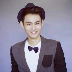 Xu Zhuang tintin3274