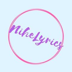 NiheLyrics