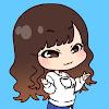 GoodGameGirls (GGGチャンネル)