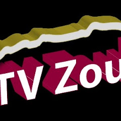 TVZouk