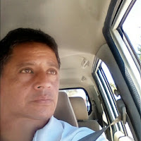 Claudio Figueroa