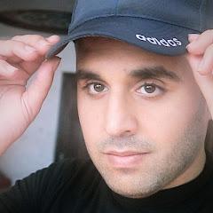 أحمد عمر المدهون