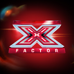 X Factor Denmark