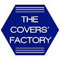 THE COVERS' FACTORY