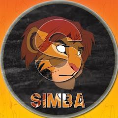 Simba Good