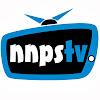 NNPS-TV