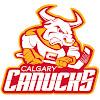 Calgary Canucks