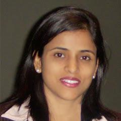 Dr. Soosan Jacob
