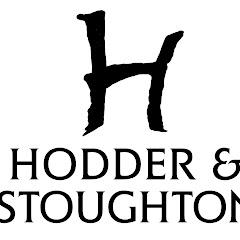 Hodder Books