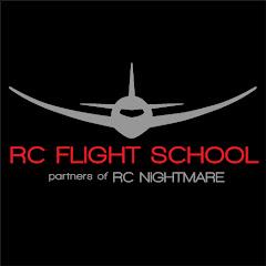 rcflightschool