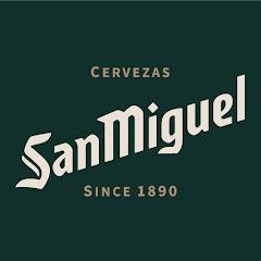 Cervezas San Miguel