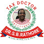 Dr Rathore's Tax Video