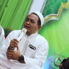 Muhammad Alfan Ishak
