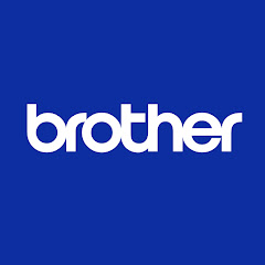 BrotherMachineTools
