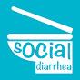 Social Diarrhea