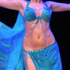 Belly Dance World