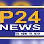 P24 News
