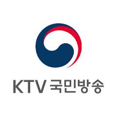 KTV국민방송