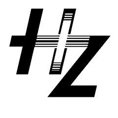 HeZi HZ