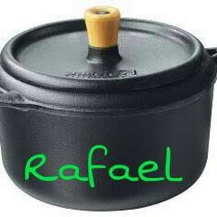 Rafael panela