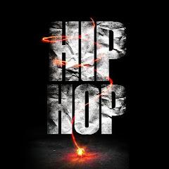 Brazza Hip-Hop