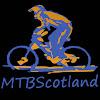 MTB Scotland