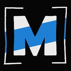 MetalMusicMadness