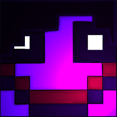 iTownGamePlay *Terror&Diversión*'s channel picture