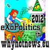 eXoPolitics2012