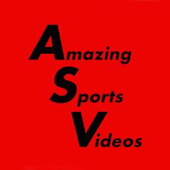Amazing Sports Videos