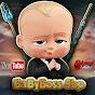 Baby*_*Boss 8bp