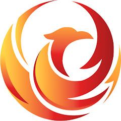 kodi phoenix reborn squad
