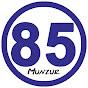 Munzur85