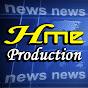 HME Production