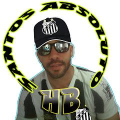 HB Santos TV