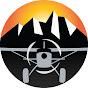 Backcountry Pilot
