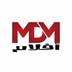 MDM Aflam - إم دي إم أفلام