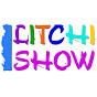 Litchi Show