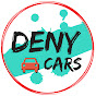 Denycars