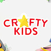 Crafty Kids - WildBrain
