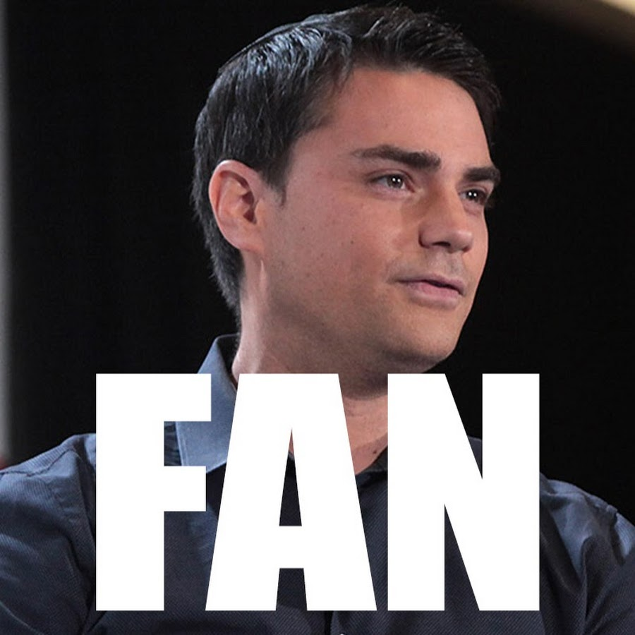 All You Need To Know About Ben Domenech Who Is Now: Ben Shapiro Fan Page