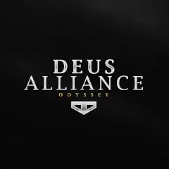 The Deus Alliance
