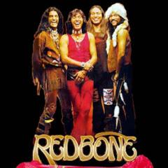 RedboneOfficial