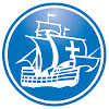 Columbus Life Insurance Company