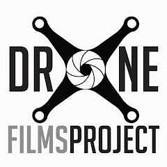 Drone Films Project