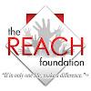 ReachFoundationCT