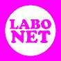 LABORATORIO NETWORK