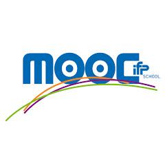 MOOC IFP School