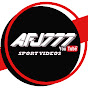 afj777 sport videos