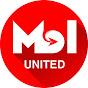 Mы United